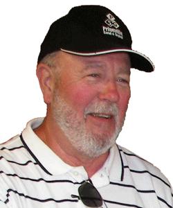 Gary Fogelson