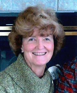 Rosemary Reese