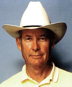 Roy Tiegs